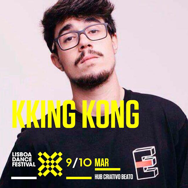 3-edicao-lisboa-dance-festival-cartaz-kking-kong