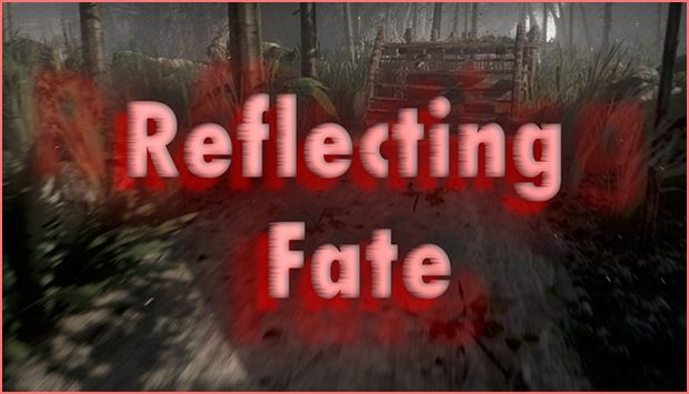 Reflecting-Fate-Free-Download
