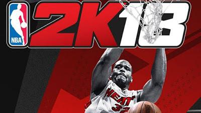 באג ב-NBA 2K18 גורם למחיקת השחקן האישי ואובדן ההשקעה