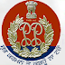 Punjab Police Recruitment 2016 - Apply Online