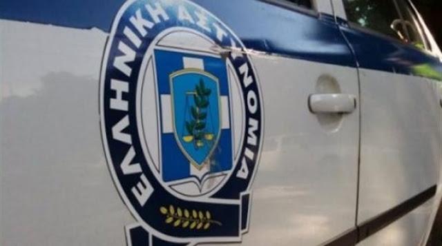 ΣΟΚ στην Ανδραβίδα: Οδηγός παρέσυρε και χτύπησε κοριτσάκι – Καταζητείται από την Αστυνομία