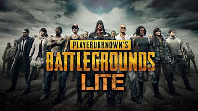 pubg lite pc requirements,  pubg lite for pc download, pubg lite for pc without emulator