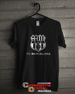 baju bola barcelona warna hitam2
