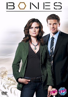 Assistir Bones: Todas as Temporadas – Dublado / Legendado Online HD