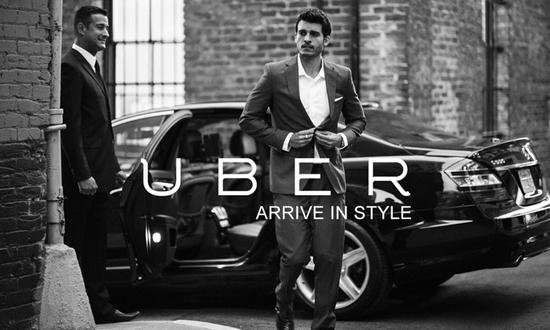 2 Cara Dapat Pendapatan Dengan Uber