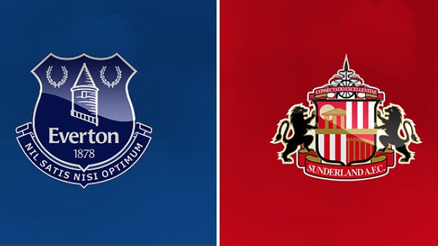 Everton vs Sunderland Full Match & Highlights 20 September 2017