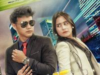 Download film Sales Mengejar Sales (2017)