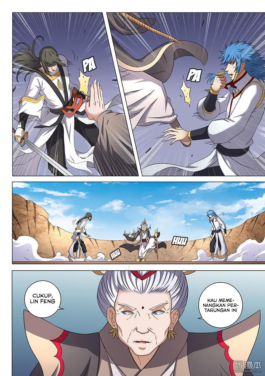 Dilarang COPAS - situs resmi www.mangacanblog.com - Komik god martial arts 041.6 - chapter 41.6 42.6 Indonesia god martial arts 041.6 - chapter 41.6 Terbaru 6|Baca Manga Komik Indonesia|Mangacan