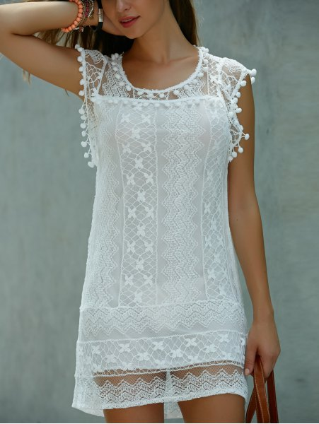 http://www.yoshop.com/item/sleeveless-scoop-neck-lace-shift-mini-p_278535.html?lkid=10382819