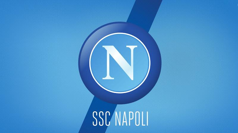 Jogo do Napoli Ao Vivo em HD Hoje