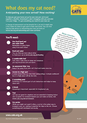 https://www.cats.org.uk/uploads/documents/block/PR_2557_CatChecklist_v2.pdf