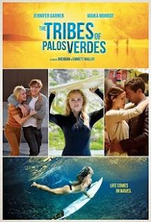 As Tribos de Palos Verdes Torrent (2018) Dual Áudio / Dublado BluRay 720p | 1080p – Download