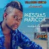 Messias Maricoa - Faz Questão Kizomba 2018