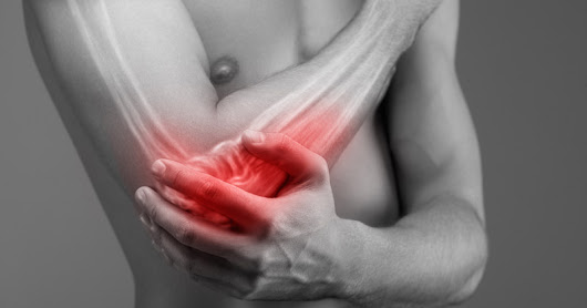 Tennis elbow, golfers elbow and weight lifters elbow pain and why do I have it