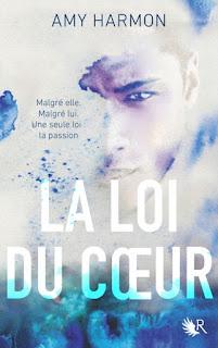 https://lacaverneauxlivresdelaety.blogspot.fr/2016/06/la-loi-du-coeur-de-amy-harmon.html