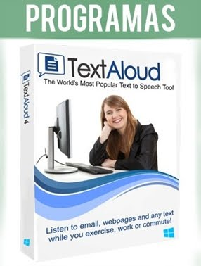 Text-Aloud con su serial key