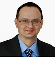 Henryk Różański