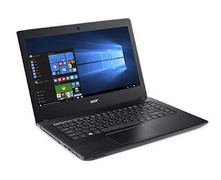 Acer Aspire E5 475G-73A3