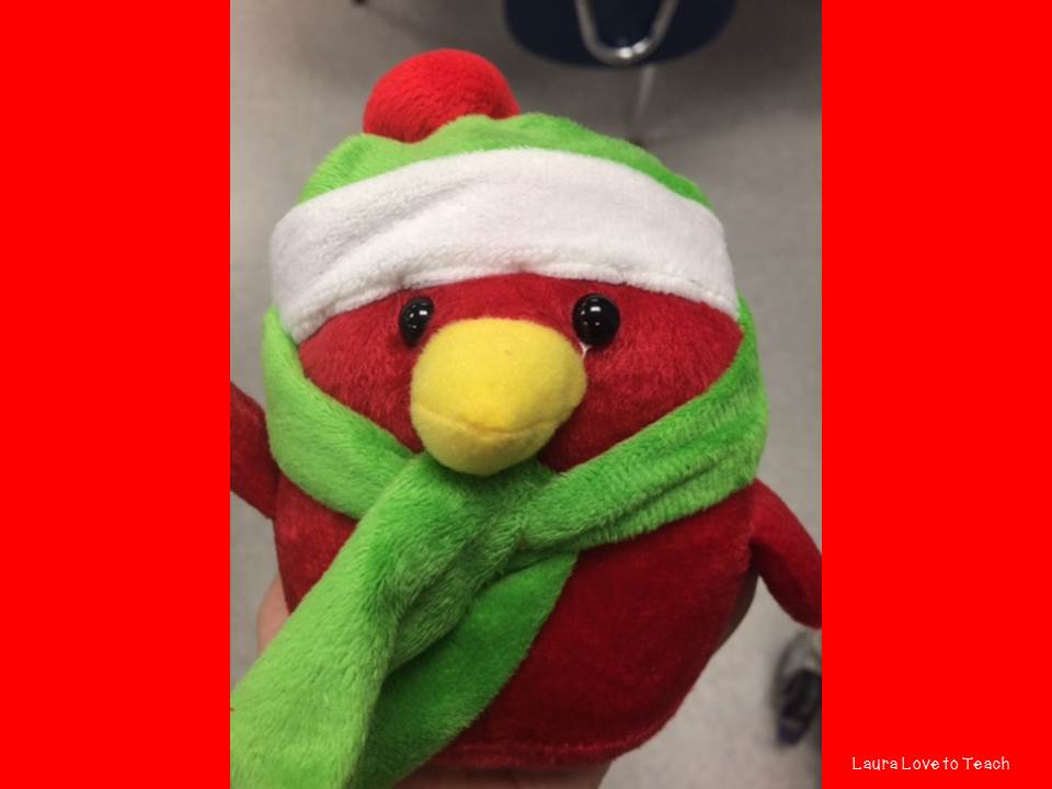 Love to Teach on Feedspot - Rss Feed - christmas toy sales