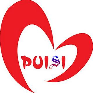 3 Contoh Puisi Baru Quatrain dan Quint dalam Bahasa Indonesia
