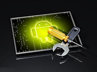 cara root hp android terbaru
