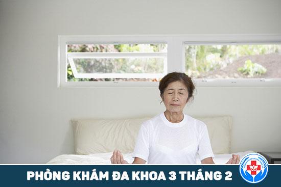 Topics tagged under mất-trí-nhớ on Diễn đàn rao vặt - Đăng tin rao vặt miễn phí hiệu quả Thien-thuong-xuyen-giup-giam-mat-tri-nho-o-nguoi-cao-tuoi