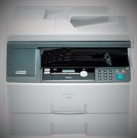 Impresora Panasonic KX-MB3010