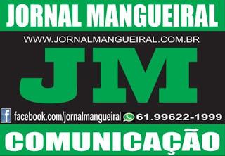 FB IMG 1520187201016%2B%25281%2529 - Entrevista: Cássia Nunes – CRE do Gama