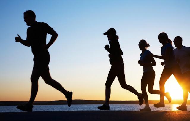 Manfaat Olahraga dan Perannya untuk Membentuk Tubuh