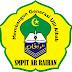 SMPIT Ar Raihan 4 besar swasta PPU MKKS Bantul 2016 Putaran I