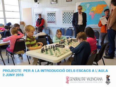 http://www.facv.org/ajedrez-en-el-aula-jornada-centros-educativos.html