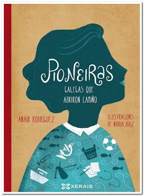 https://blog.xerais.gal/2018/presentacion-na-coruna-de-pioneiras-de-anair-rodriguez/