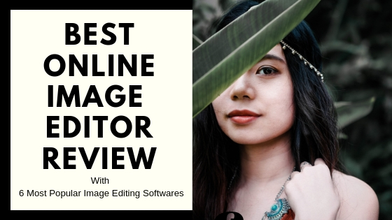 best online image editor, free online image editor, mac image editor, free image editor, photo editor collage, online photo editor like photoshop, photo editor for pc, image editor,