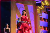 SIIMA Awards Day 2 Stills-thumbnail-1