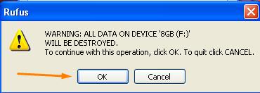 Cara Membuat File Bootable Untuk Instal Ulang Laptop