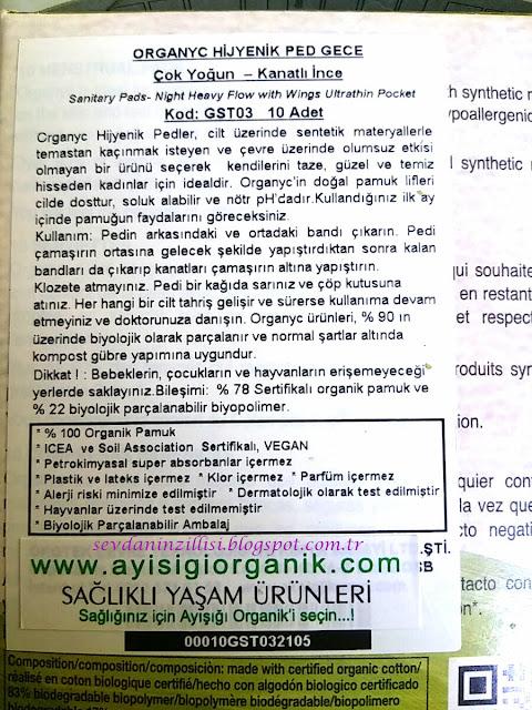 organik-hijyenik-ped-markasi-organyc