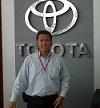 http://www.hargatoyota.com/2016/03/toyota-ambarawa-elsan-dealer-jawa-tengah.html