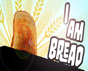 Download I am Bread PC Full Version