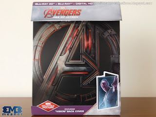 [Obrazek: Avengers_Age_of_Ultron_Best_Buy_Exclusiv...255D_1.JPG]