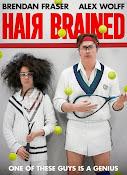 HairBrained (2013) ()