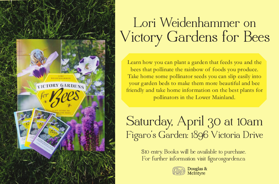 This Will Be A Great Chance For You To Ask Me All Your Specific Bee  Gardening Questions And Find Out About The Best Plants To Grow For Bees In  The Lower ...