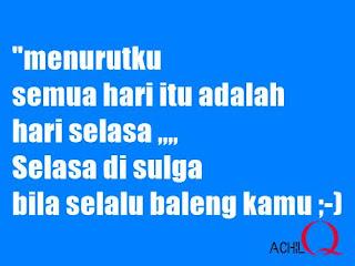 http://achilq.blogspot.com/