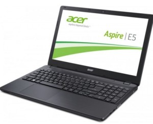 Acer Aspire E5-471G Windows 10 64bit drivers