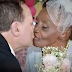 106yr old Brazilian granny gets engaged to her 66yr old beau