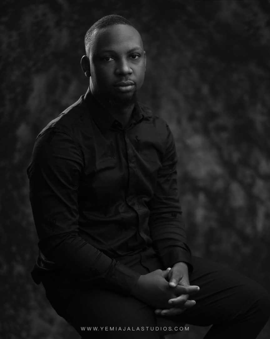 Get to know the talent manager and his impact in the music