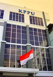 Macam-Macam Sanksi yang Dapat Diambil Komisi Pengawas Persaingan Usaha (KPPU)