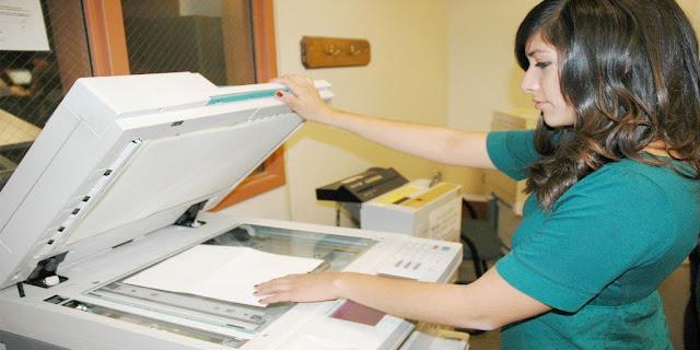 Apa Keunggulan Bisnis Fotocopy dan Penjilidan Buku?