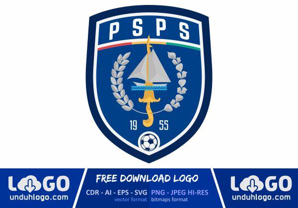 Logo PSPS Pekanbaru