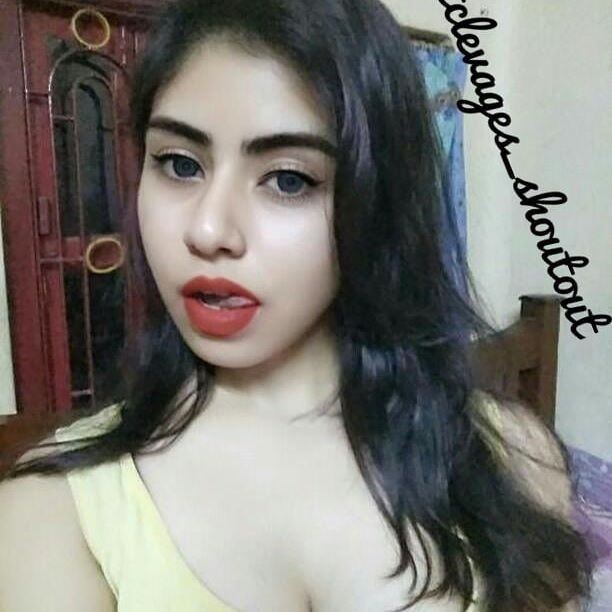 Images of Call Girlfriend Whatsapp Number - #rock-cafe