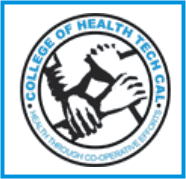 College of Health Technology Calabar 2018/2019 Admission Form Out